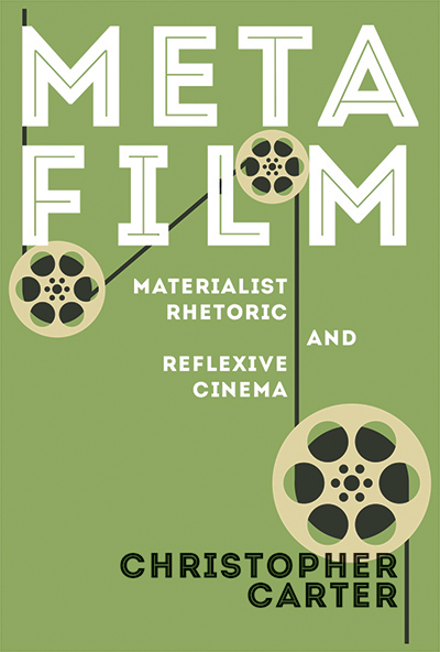 Metafilm book cover