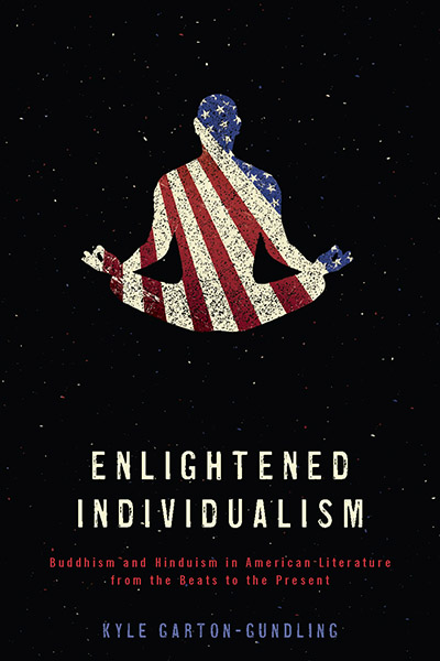 Enlightened Individualism book cover