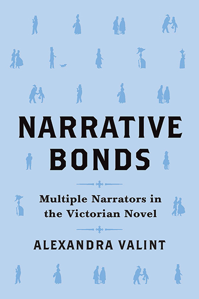 Narrative Bonds book cover