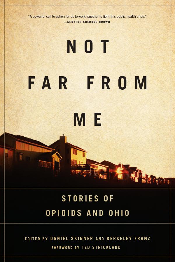 2de342284a7 The Ohio State University Press