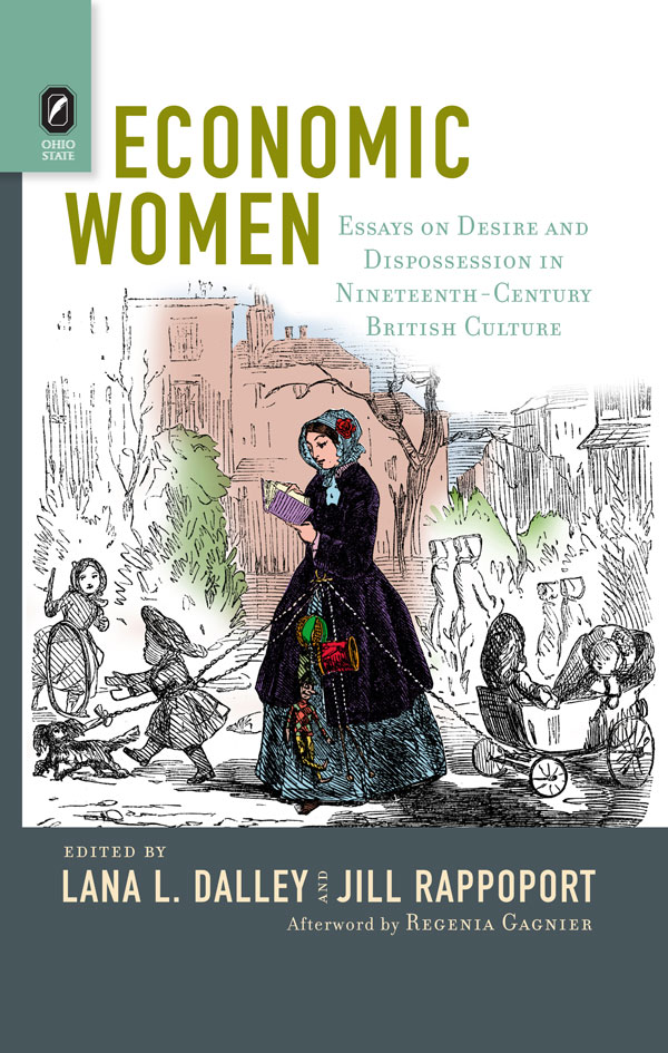 woman of the nineteenth century essay Margaret fuller's 1845 book ''woman in the nineteenth century'' was one of the most important feminist documents of the 19th century due to its.