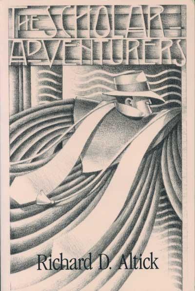 Image of Scholar Adventurers