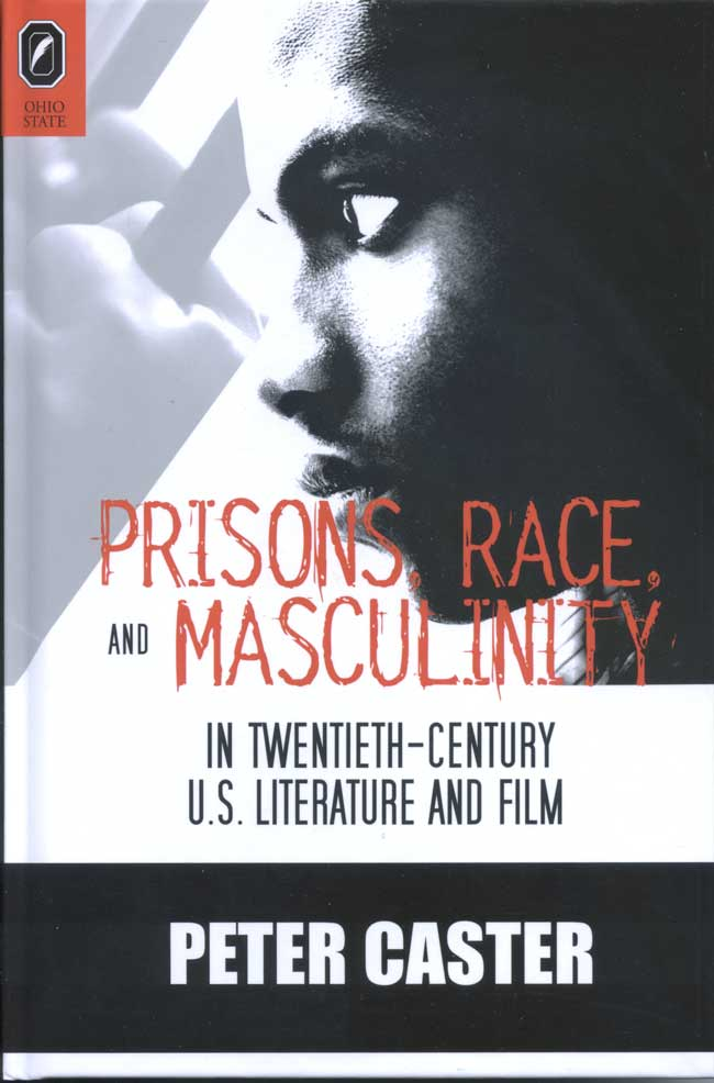 masculinity and race essay From promotion to cessation: masculinity, race, and style in the consumption   gerald early, the culture of bruising: essays on prizefighting, literature, and .