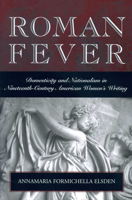 an analysis of roman fever a short story by edith wharton Roman fever summary roman fever is among edith wharton's last writings and caps off her noteworthy career roman fever was first published in liberty magazine in 1934, and it was.