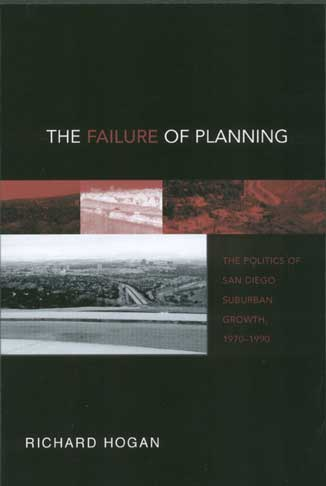 the failures of new urbanism essay Essay about the failures of new urbanism - new urbanism is the development of idle land to create utopian environments, which allow for all aspects of contemporary life to coexist within a superficially planned, walk-able environment.