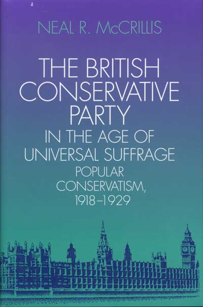 conservative realism new essays in conservatism Maybe you are conservative or liberal  classical liberalism essay classical liberalism essay  key differences between realism and neo realism new right.
