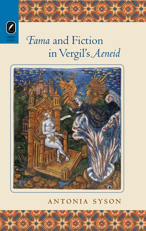 book 11 vergil s aeneid This is a prose version of vergil's aeneid in novice-mid level latin vergil's aeneid - book viii - novice latin 11 0 don't like this.