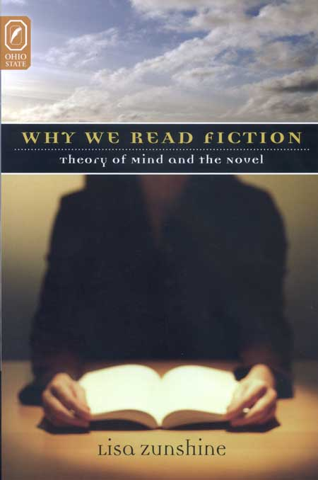 why to read fiction books The top 50 greatest fiction books of all time determined by 116 lists and articles  from various critics, authors and experts  this book i want to read this book.